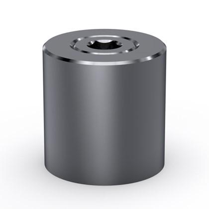Cilindro de Proteção Mini-Pilar