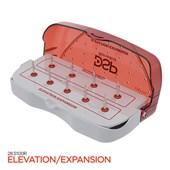 Kit Elevador / Expansor