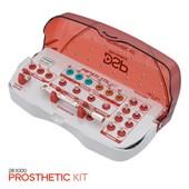 Kit Protético